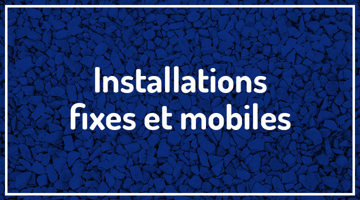 installations-fixes-mobiles.jpg