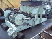alimenateur-a-tiroir-C5159-01
