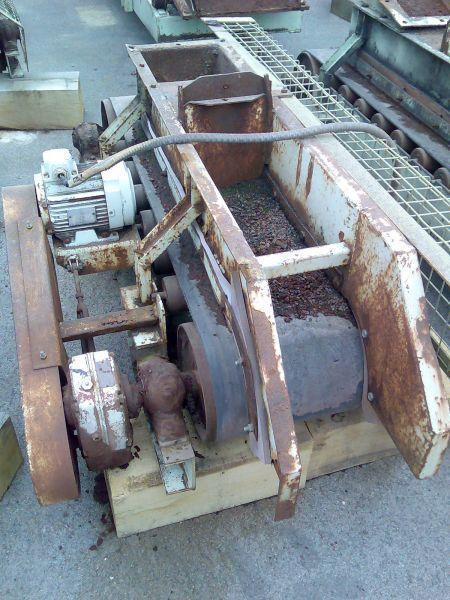 extracteur-a-bande-C5158-00