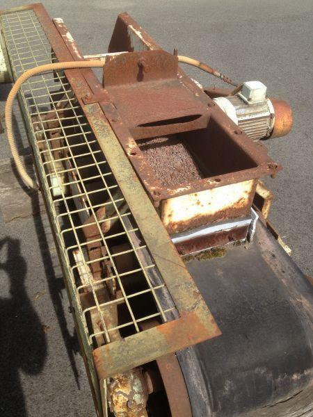 extracteur-a-bande-C5158-02