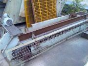 extracteur-a-bande-C5157-00