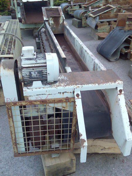 extracteur-a-bande-C5156-00