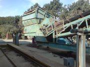 sauterelle-cribleuse-E1200-03