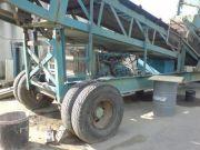 sauterelle-cribleuse-E1200-04