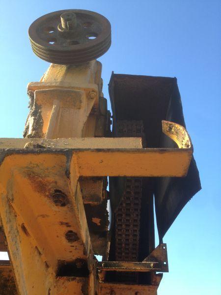 roue-decanteuse-a-aubes-E1474-03