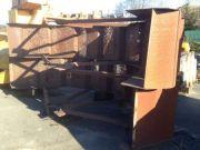 roue-decanteuse-a-aubes-E1474-04
