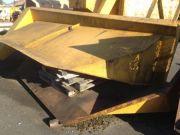 roue-decanteuse-a-aubes-E1474-05
