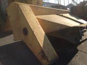 roue-decanteuse-a-aubes-E1474-06