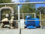 pompe-eau-claire-E1643-00