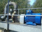 pompe-eau-claire-E1643-01