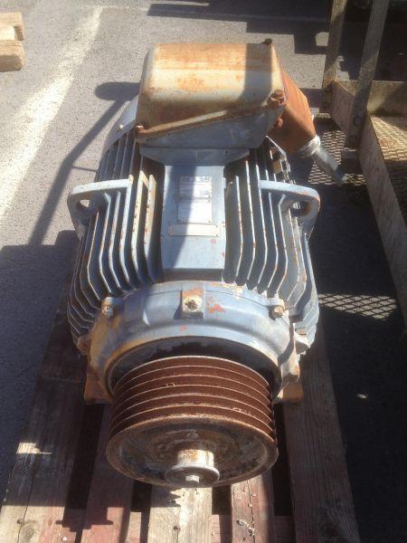 moteur-electrique-C5313b-00