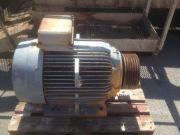 moteur-electrique-C5313b-02
