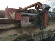 presse-a-plateaux-E1804-04