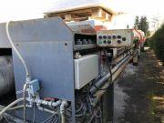 presse-a-plateaux-E1804-11