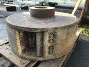 rotor-ferme-bm75-E1807-00