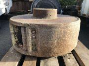 rotor-ferme-bm75-E1807-01