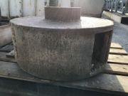 rotor-ferme-bm75-E1807-03