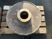 rotor-ferme-bm75-E1807-04