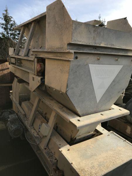 extracteur-a-bande-E1806-02