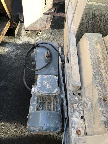 extracteur-a-bande-E1806-03