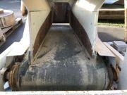 extracteur-a-bande-E1806-04