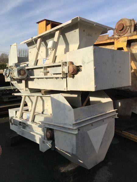 extracteur-a-bande-E1834-01