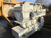 extracteur-a-bande-E1834-00