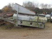 convoyeur-E5376-00