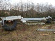convoyeur-E5376-05