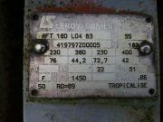 convoyeur-E5376-08
