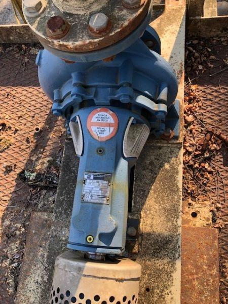 pompe-eau-claire-E5409-01