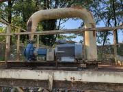 pompe-eau-claire-E5409-00