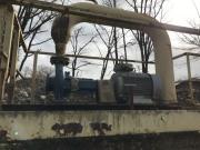 pompe-eau-claire-E5409-05