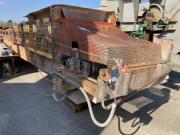 Convoyeur-C5435-03